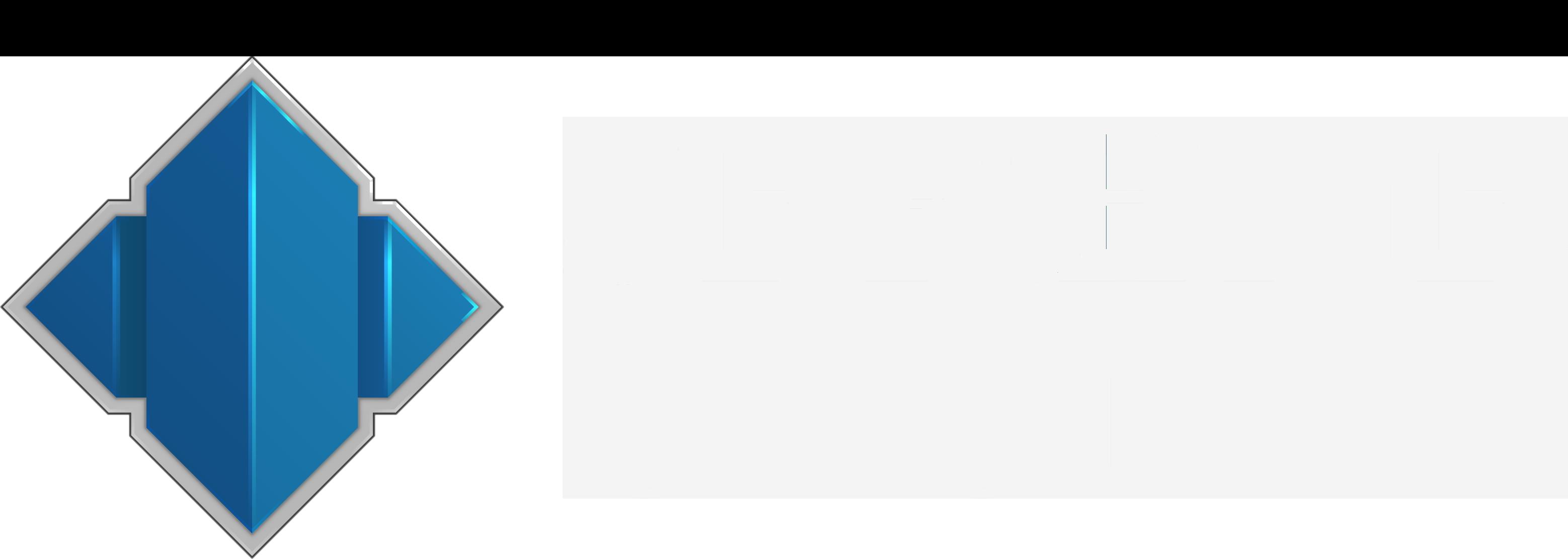Serene Global